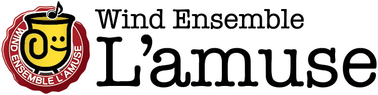 Wind Ensemble Lamuse